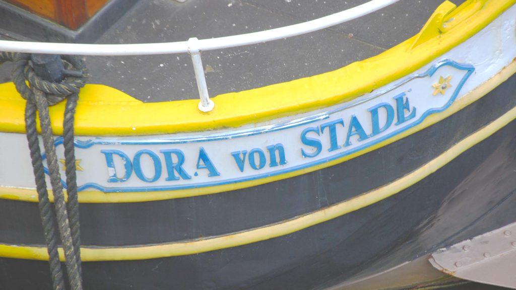 Stade_38
