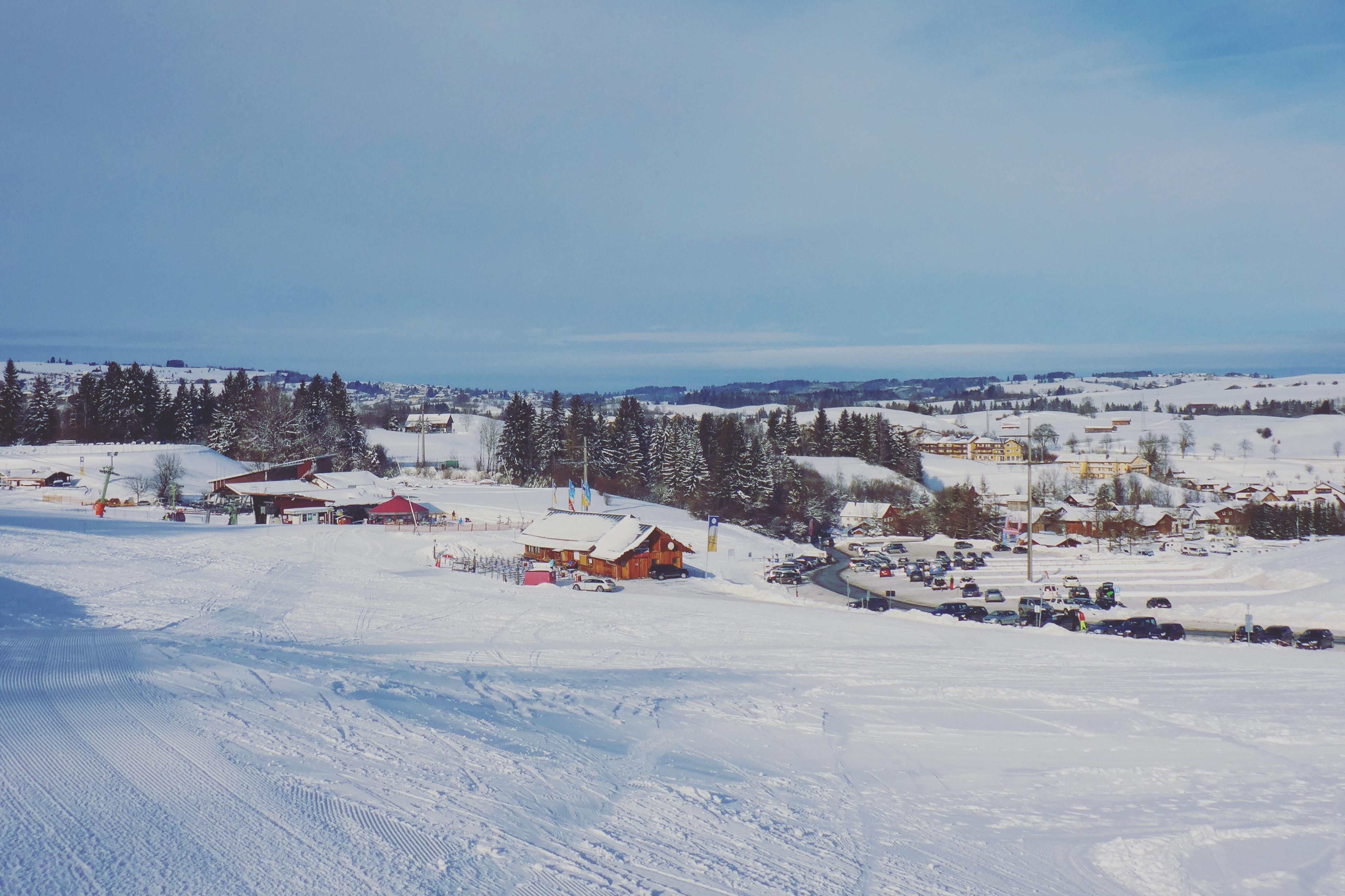 Skifahren lernen als erwachsener zillertal skikurs tirol for Designhotel skifahren